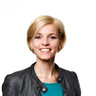 Daniela Loibl, Agentur für Online Marketing, Social Media Marketing, Suchmaschinenoptimierung (SEO) und Google AdWords (SEA)