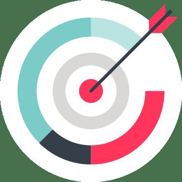 Ziele der Conversion Optimierung