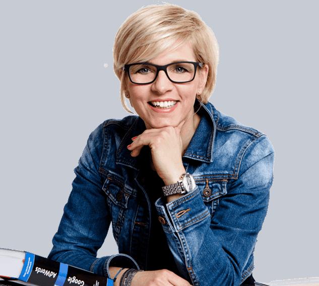 UND SONST SO? Digital Marketing, Daniela Loibl, Mondsee und Salzburg