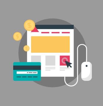 Google Ads und Suchmaschinenwerbung