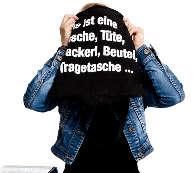 SEO Agentur, Suchmaschinenoptimierung, Mondsee und Salzburg, Daniela Loibl (c) Andrea Peller