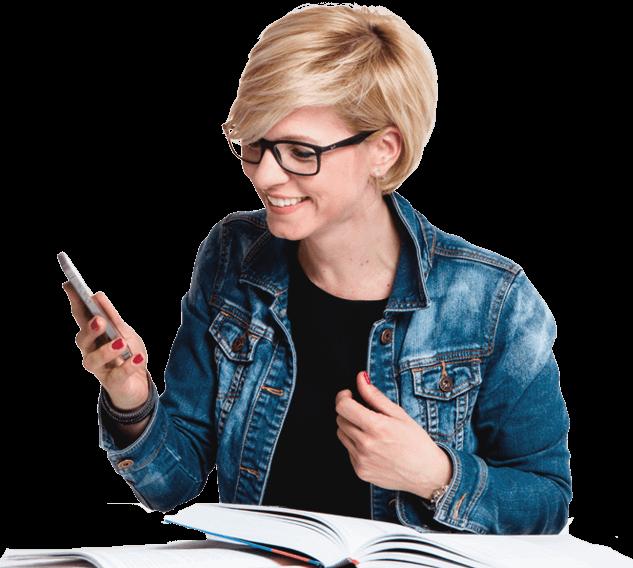 Agentur für Usability und User Experience, Mondsee und Salzburg
